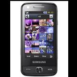 unlock Samsung Pixon12