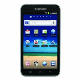 unlock Samsung Player 5