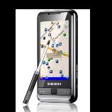 unlock Samsung Player Addict