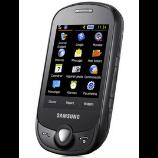 unlock Samsung Player Light