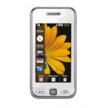 unlock Samsung Player One