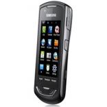 unlock Samsung Player Star 2