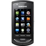 unlock Samsung Player Star