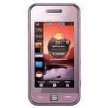 unlock Samsung PlayStar