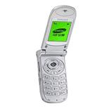 unlock Samsung Q200
