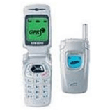 unlock Samsung Q605