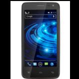unlock Samsung Q700