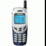 unlock Samsung R201