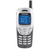 unlock Samsung R210