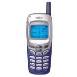 unlock Samsung R225m