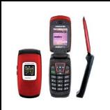 unlock Samsung R300
