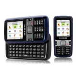 unlock Samsung R451c