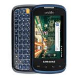 unlock Samsung R730
