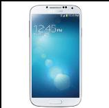 unlock Samsung R970