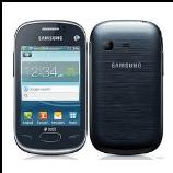unlock Samsung Rex 70