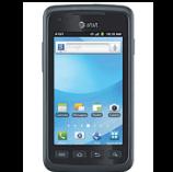 unlock Samsung Rugby Smart