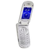 unlock Samsung S100