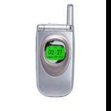unlock Samsung S105