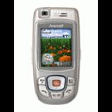 unlock Samsung S1400