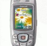 unlock Samsung S1450