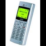 unlock Samsung S199