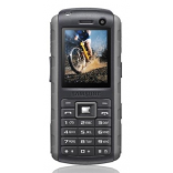 unlock Sony B2700