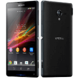 unlock Sony C6506
