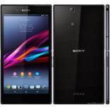 unlock Sony C6616