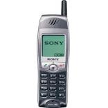 unlock Sony CM-M1300