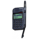 unlock Sony CM-Z200