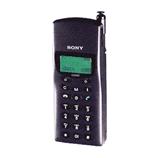 unlock Sony CMD200