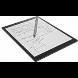 unlock Sony Digital Paper System