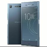 unlock Sony F8341