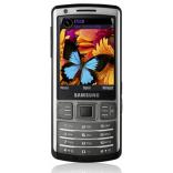 unlock Sony i7110