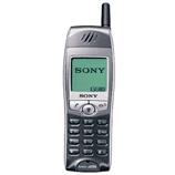 unlock Sony J26