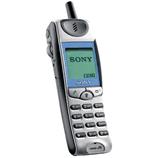 unlock Sony J5