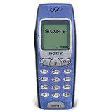 unlock Sony J7