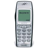 unlock Sony J70