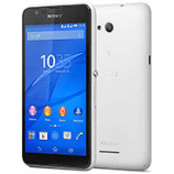 unlock Sony LT22a