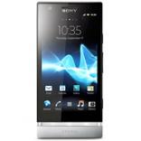 unlock Sony LT22i