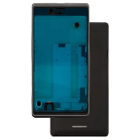 unlock Sony S36h