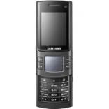 unlock Sony S7330