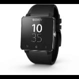 unlock Sony Smartwatch 2