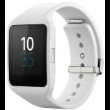 unlock Sony Smartwatch