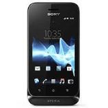 unlock Sony ST21