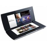 unlock Sony Tablet P