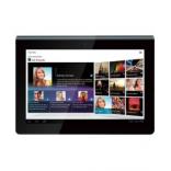 unlock Sony Tablet S 3G