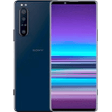 unlock Sony Xperia 5 Plus