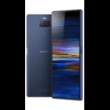 unlock Sony Xperia 8 Lite
