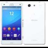 unlock Sony Xperia A4 SO-04G